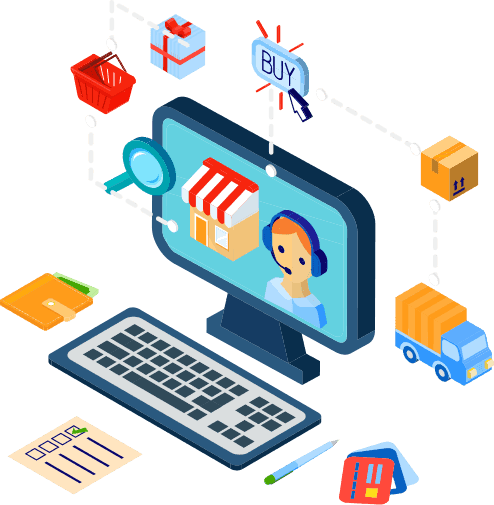 delivery software for small business