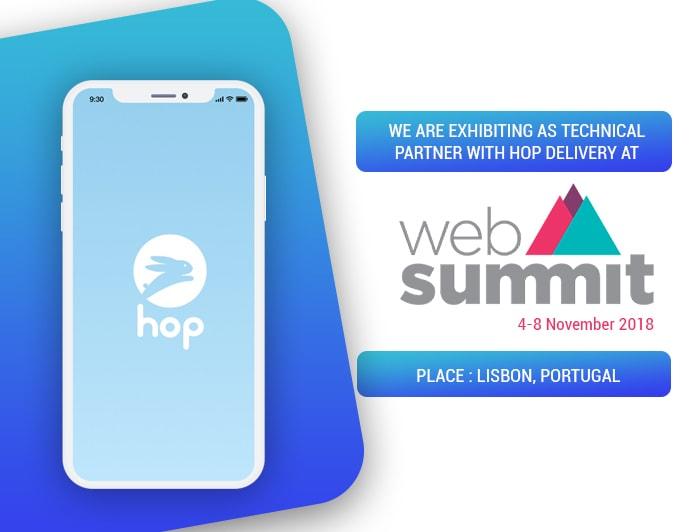 web_summit-min